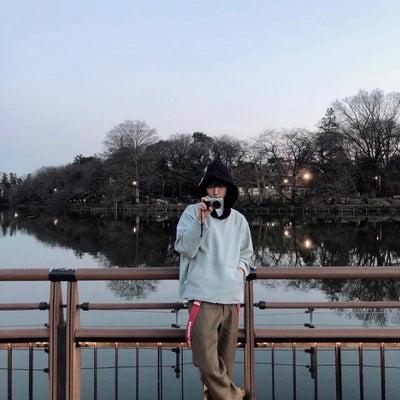 SJ★オリワンでの涙(TT) 狂炎ソナタ【油そば!!!】の記事に添付されている画像