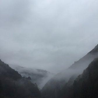 山で困ること