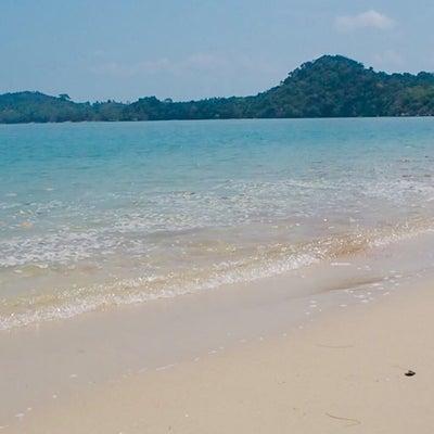 満月のセッション「タイ、満月の島『Ko Phayam』より」の記事に添付されている画像