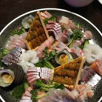 土屋鮮魚の記事に添付されている画像