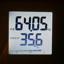 太るのは簡単 3日で2㎏太った話 ③の記事に添付されている画像