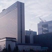 【ねぇそこの奥さん】リーガロイヤルホテル大阪のロビーが改装ですって!の記事に添付されている画像