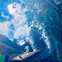 #パワスポツアーin高野山!!の記事に添付されている画像