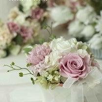 3月のお花~それぞれの想いをこめての記事に添付されている画像