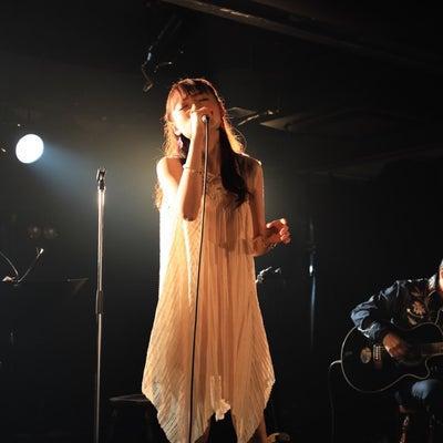 京都ワンマンライブありがとう!&名古屋ワンマン決定!の記事に添付されている画像