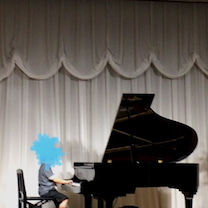 習い事のバイブル一覧♪やり抜く力★自己肯定感★好き★ピアノ男子!の記事に添付されている画像