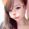 大宮アロマフルール相沢しずかblog☆1546【Twitterはじめました♪】の画像