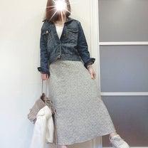 自慢したい♡全身titivateのプチプラなのにかわいすぎるコーデ♡の記事に添付されている画像