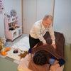 ママさん整体・美容鍼灸  ラクサスの画像