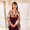 袴コレクションの画像