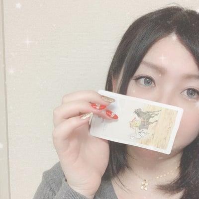 【20190322 (金)待機予定】の記事に添付されている画像