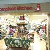 Hawaii☆macy's☆GODIVA bear☆Kahala Mall☆