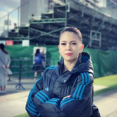 IBSAブラインドサッカーワールドグランプリの記事に添付されている画像