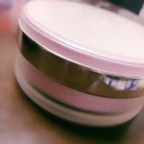 美意識とボディクリーム☆の記事に添付されている画像