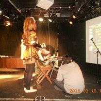 【ライブ】ゲームイベント兼チェリスQ誕生会のお知らせです。の記事に添付されている画像