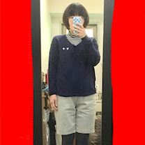 ☆嘗てのKERA愛読者として(1-17)☆ 梅田でポムポムプリン♪の記事に添付されている画像