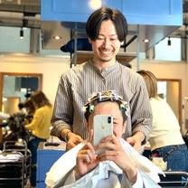 【美容師の髪の毛事情】の記事に添付されている画像