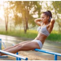 自分の筋肉量を把握しようの記事に添付されている画像