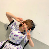 プライスオフときいて…!石田亜佑美の画像