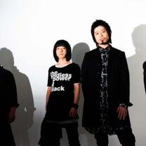 40代で恋したバンド♡と今日のわんこの記事に添付されている画像