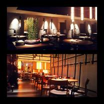 Shinagawa Prince Hotelの記事に添付されている画像