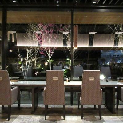 草津・箱根・伊豆旅行。箱根編。の記事に添付されている画像