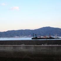 秋月港周辺の記事に添付されている画像