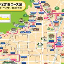 京都マラソン2019(後編)の記事に添付されている画像