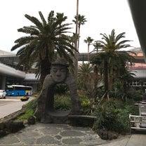 2日目は日帰りチェジュ島旅。の記事に添付されている画像