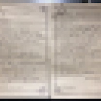 【骨髄移植】day64.65.66.67.68.69皮疹 GVHD 爪 日常の事の記事に添付されている画像