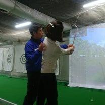 ゴルフレッスンの良さとは何なのか?の記事に添付されている画像