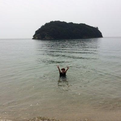 春分の日 5回目 仙酔島ツアーの記事に添付されている画像