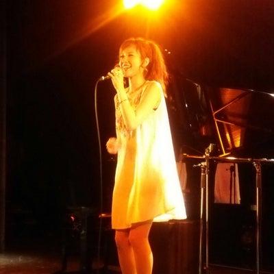 cotton fromage@横浜O-SITEの記事に添付されている画像
