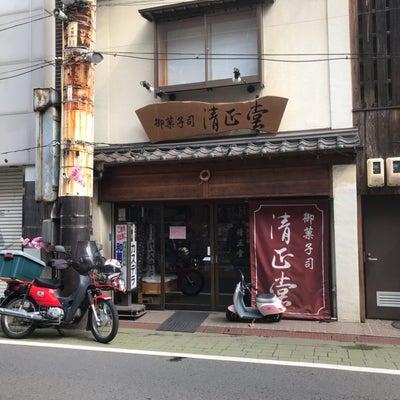 クロスカブ☆CB☆カブプロ+サイドカー(風曜日)の記事に添付されている画像