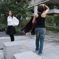 SIRENA!!シレーナAKIRAの季節感に疑問(笑)の記事に添付されている画像