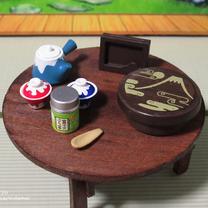 富士さん家の記事に添付されている画像