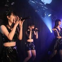 阿佐ヶ谷コースト家Ⅱ&田中生誕祭(3/17)chou chou編の記事に添付されている画像
