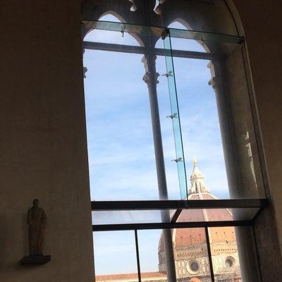 枠にハマれないイタリア人たち...の記事に添付されている画像