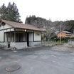 【まったり駅探訪】筑肥線・肥前久保駅に行ってきました。