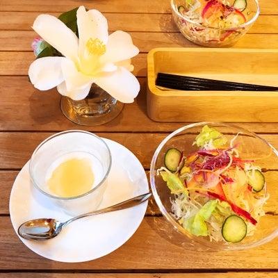 カフェ サブヒロで贅沢モーニングの記事に添付されている画像