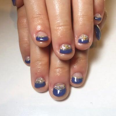 指先を綺麗にする方法は    所沢ネイルサロンの記事に添付されている画像