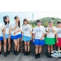 SSD38☆感激の朝✨の記事に添付されている画像