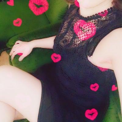 22(金)最上級メンエス施術No.1美月セラ・大人気ホッとする癒し系可愛いパワーの記事に添付されている画像