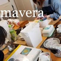 彩色九谷焼と昨日のレッスンの記事に添付されている画像