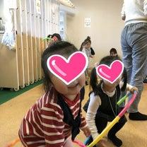 【春からの習い事】親子英語教室の記事に添付されている画像