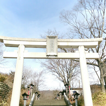 那須旅の記事に添付されている画像