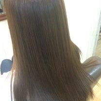 [美髪改善]♪[美髪サプリ]は一回では綺麗になりません♪の記事に添付されている画像
