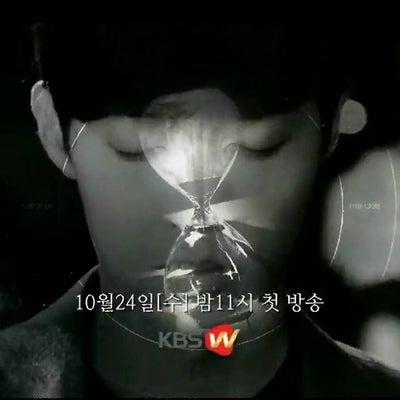 キム・ヒョンジュン…あの感動が再び!【時間が止まるその時】の一挙放送が始まった今の記事に添付されている画像