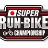 8th MRC 協賛団体様のご紹介(スーパーランバイク選手権様)の画像