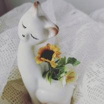 fiori 通信☆の記事に添付されている画像
